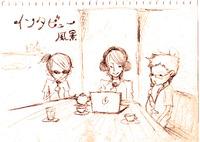 Illustmari_01_1